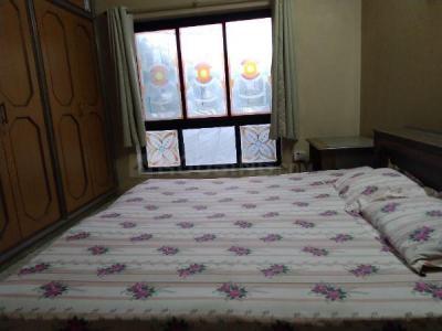 Bedroom Image of PG 5740694 Wanwadi in Wanwadi
