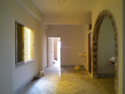 Gallery Cover Image of 980 Sq.ft 2 BHK Apartment for buy in Barrackpore for 2254000