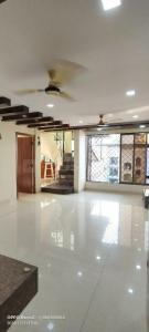 Gallery Cover Image of 1600 Sq.ft 3 BHK Apartment for buy in Vashi for 24900000