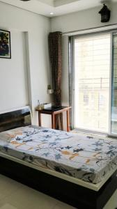 Gallery Cover Image of 1355 Sq.ft 3 BHK Apartment for buy in Judith Gomes Garden, Vasai West for 10000000