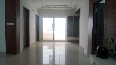 Gallery Cover Image of 1295 Sq.ft 3 BHK Apartment for buy in Gottigere for 6184685