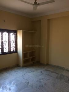 Gallery Cover Image of 650 Sq.ft 1 BHK Independent Floor for rent in Toli Chowki for 6000