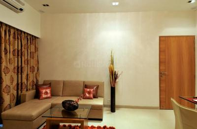 Gallery Cover Image of 590 Sq.ft 1 BHK Apartment for rent in Sai Om Sai Heights, Nalasopara West for 6000