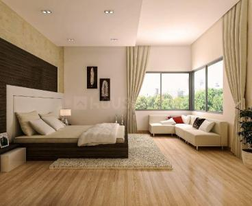 Gallery Cover Image of 1999 Sq.ft 3 BHK Apartment for buy in Advaitha Aksha, Koramangala for 18300000