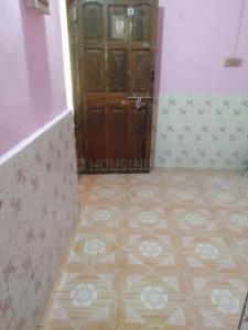Gallery Cover Image of 350 Sq.ft 1 RK Apartment for rent in Kalamboli for 3500