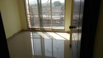 Gallery Cover Image of 510 Sq.ft 1 BHK Apartment for buy in Shri Ram Nagar for 1700000