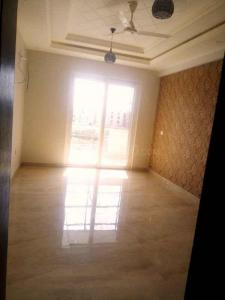 Gallery Cover Image of 1951 Sq.ft 3 BHK Apartment for buy in Kanwali for 8100000