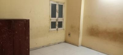 Gallery Cover Image of 1150 Sq.ft 3 BHK Independent House for rent in Maha Mandir Area for 9000