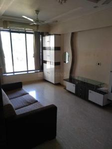 Gallery Cover Image of 710 Sq.ft 1 BHK Apartment for rent in Vile Parle East for 45000