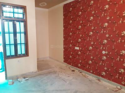 Gallery Cover Image of 1600 Sq.ft 3 BHK Independent House for buy in Aurangabad Khalsa for 6800000