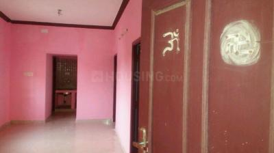 Gallery Cover Image of 1200 Sq.ft 2 BHK Independent House for rent in Pattabiram for 7500