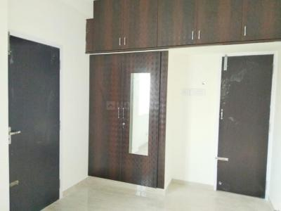 Gallery Cover Image of 910 Sq.ft 2 BHK Apartment for buy in Tambaram for 5600000