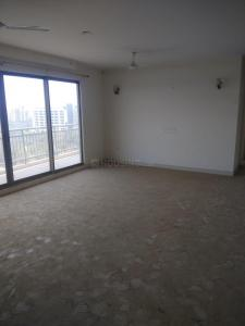 Gallery Cover Image of 3163 Sq.ft 4 BHK Apartment for rent in Sector 80 for 30000