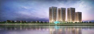 Gallery Cover Image of 2921 Sq.ft 6 BHK Apartment for buy in Salt Lake City for 23000000