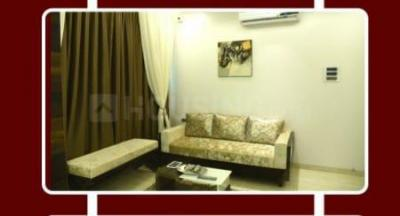 Gallery Cover Image of 592 Sq.ft 1 BHK Apartment for buy in Dynamic Crest Phase I Rimo Everest, Khidkali for 3850000