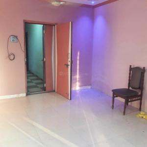 Gallery Cover Image of 1100 Sq.ft 2 BHK Apartment for buy in Mittal Mittal Tower, Kopar Khairane for 9000000
