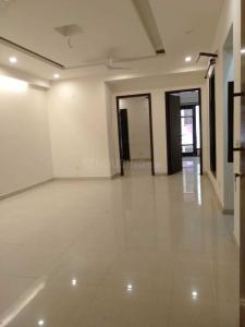 Gallery Cover Image of 1500 Sq.ft 3 BHK Apartment for rent in Chhattarpur for 15500