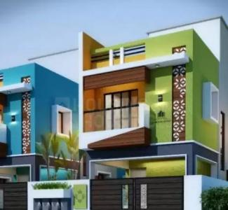 Gallery Cover Image of 1803 Sq.ft 3 BHK Independent House for buy in Tambaram for 9500000