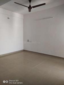 Gallery Cover Image of 1250 Sq.ft 2 BHK Apartment for rent in Adyar for 30000