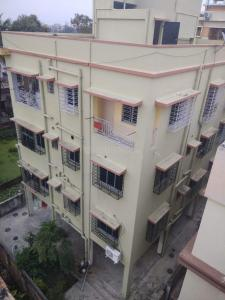 Gallery Cover Image of 1050 Sq.ft 2 BHK Apartment for rent in Kasba for 17000