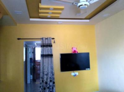 Gallery Cover Image of 1000 Sq.ft 2 BHK Independent House for buy in Pathardi Phata for 3350000