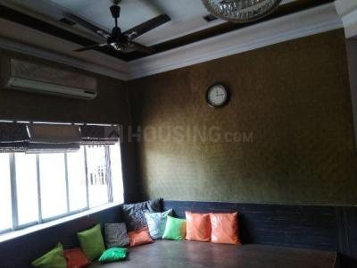 Gallery Cover Image of 3400 Sq.ft 5 BHK Apartment for buy in Mominpore for 26000000