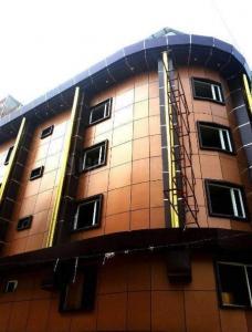 Building Image of Gold Villa PG in Karol Bagh