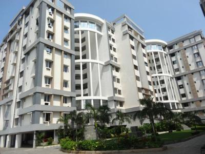 Gallery Cover Image of 1078 Sq.ft 2 BHK Apartment for rent in South India Safaa, Guduvancheri for 13000