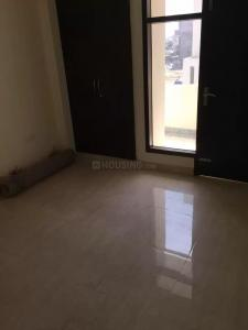 Gallery Cover Image of 1550 Sq.ft 2 BHK Independent Floor for buy in Sector 57 for 7500000