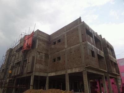 Gallery Cover Image of 869 Sq.ft 2 BHK Apartment for buy in Poonamallee for 2867700