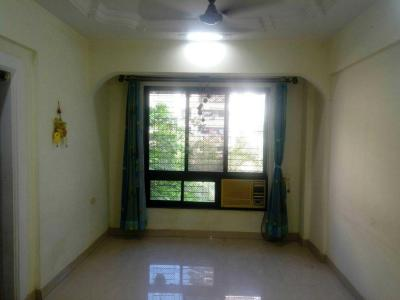Gallery Cover Image of 1050 Sq.ft 2 BHK Apartment for buy in Airoli for 10500000