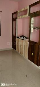 Gallery Cover Image of 1410 Sq.ft 1 BHK Independent House for rent in Aminpur for 10000