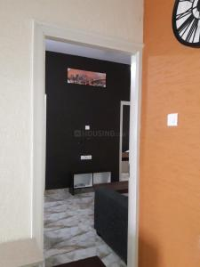 Main Entrance Image of 470 Sq.ft 2 BHK Apartment for rent in Akshayanagar for 19000