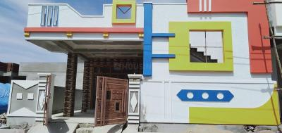 Gallery Cover Image of 1250 Sq.ft 2 BHK Independent Floor for buy in Ramachandra Puram for 6500000