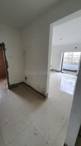 Gallery Cover Image of 2079 Sq.ft 3 BHK Apartment for buy in Vaswani Menlo Park, Munnekollal for 14915900