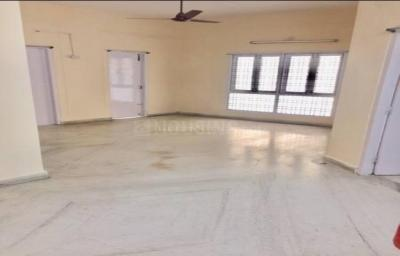 Gallery Cover Image of 1050 Sq.ft 2 BHK Apartment for rent in Masab Tank for 15000