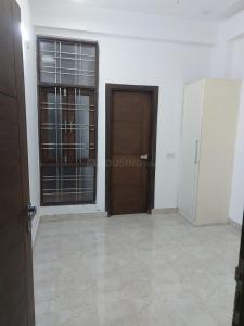Gallery Cover Image of 800 Sq.ft 2 BHK Apartment for buy in Nyay Khand for 3200000