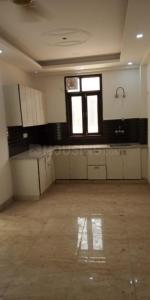 Gallery Cover Image of 450 Sq.ft 1 BHK Independent Floor for buy in Chhattarpur for 1500000