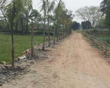 1800 Sq.ft Residential Plot for Sale in Nizampet, Hyderabad
