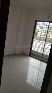 Gallery Cover Image of 735 Sq.ft 1 BHK Apartment for buy in Vitthalwadi for 5000000