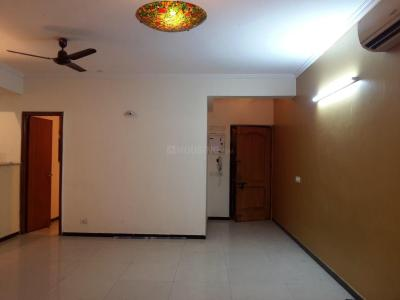 Gallery Cover Image of 1450 Sq.ft 3 BHK Apartment for rent in Assotech Windsor Greens Apartment, Sector 50 for 22000
