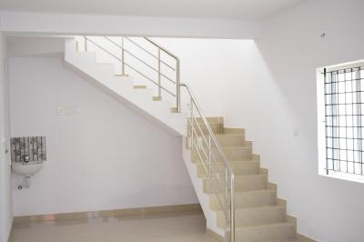 Gallery Cover Image of 1250 Sq.ft 3 BHK Independent House for buy in Mepparamba for 3500000