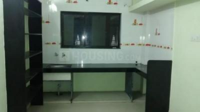 Gallery Cover Image of 1000 Sq.ft 2 BHK Independent House for rent in Vardhaman Heights Rahatani, Rahatani for 12000