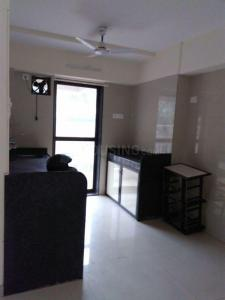 Gallery Cover Image of 1000 Sq.ft 2 BHK Apartment for rent in Wadala for 50000