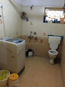 Bathroom Image of PG 6278787 Shanti Nagar in Shanti Nagar