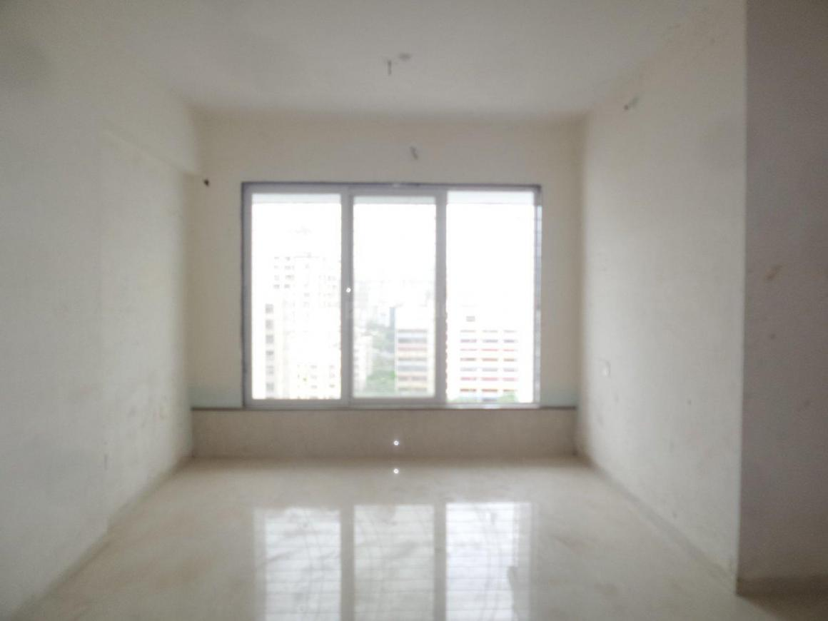 Living Room Image of 1065 Sq.ft 2 BHK Apartment for buy in Malad West for 17500000