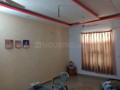 Gallery Cover Image of 1000 Sq.ft 2 BHK Independent House for buy in Neharpar Faridabad for 4500000