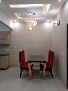Gallery Cover Image of 900 Sq.ft 2 BHK Independent Floor for buy in Lohgarh for 3090000