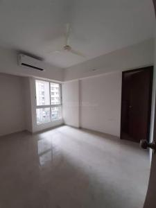 Gallery Cover Image of 777 Sq.ft 2 BHK Apartment for rent in Thane West for 25000