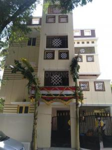 Gallery Cover Image of 900 Sq.ft 2 BHK Independent House for rent in Adambakkam for 12500